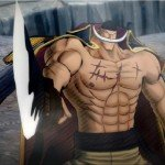 One-Piece-Burning-Blood_37