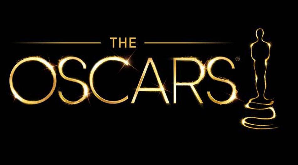 Oscar-news