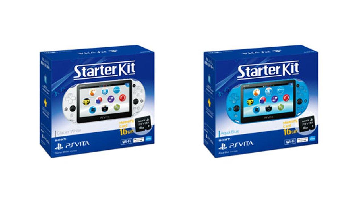 PS-Vita-Starter-Kit-JP-News