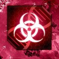 Plague Inc: Evolved Anteprime