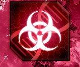 Plague Inc: Evolved 01