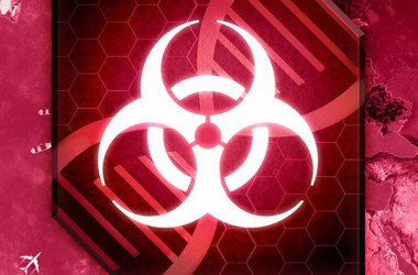 Plague Inc: Evolved 01