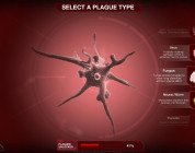 Plague Inc: Evolved news 01