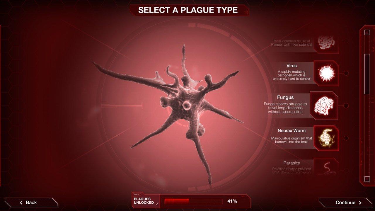 plague inc no vax