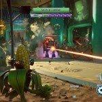 Plants vs Zombies Garden Warfare 2 gratuito per un breve periodo