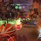 Plants Vs Zombies Garden Warfare 2: nuovo update per quest'estate