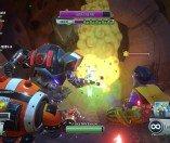 Plants vs Zombies Garden Warfare 2 recensione immagine