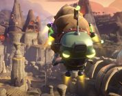 Plants vs Zombies Garden Warfare 2 recensione immagine