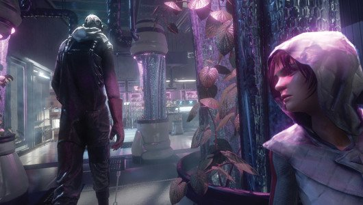 république nintendo switch