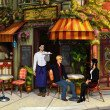 broken sword revolution games