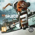 skate 3 retrocompatibile xbox one