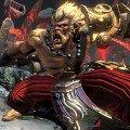 Hi-Rez Studios e SMITE saranno presenti alla Gamescom 2016