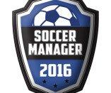 Soccer Manager 2016 01