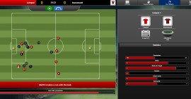 Soccer Manager 2016 02