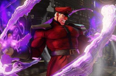 steam sconti Street Fighter V supportato 2020