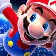 super mario galaxy nintendo nvidia shield