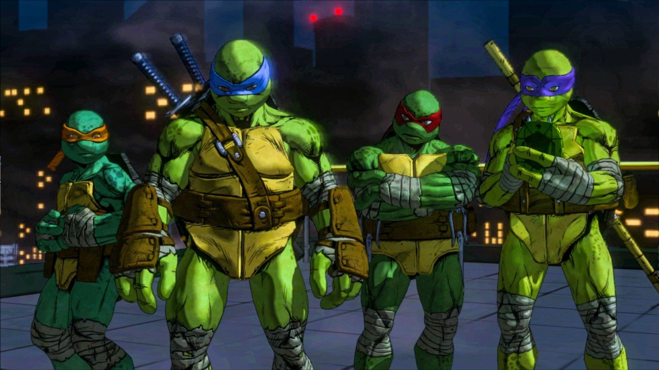 Teenage-Mutant-Ninja-Turtles-Mutants-in-Manhattan-News