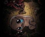 The Binding of Isaac: Rebirth 01