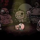 the binding of isaac four souls