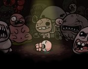 the binding of isaac afterbirth+ switch data europea