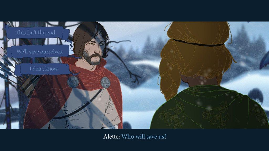 The_Banner_Saga_conversation_screenshot