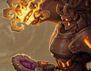 Torchlight II entra nel Vault di Origin Access