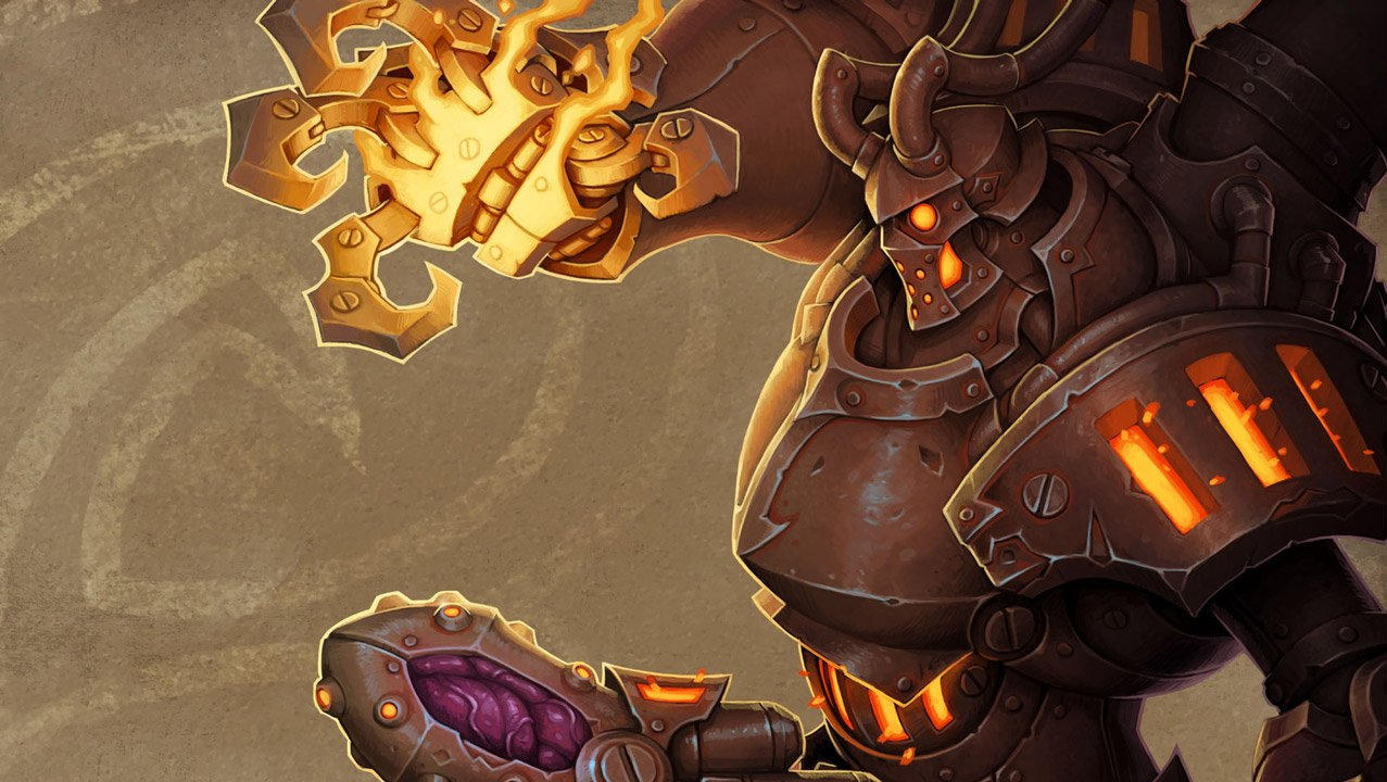 Runic Games pubblica le versioni gratuite dei due Torchlight su GOG.com