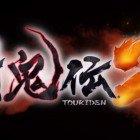 Primi dettagli per Toukiden 2