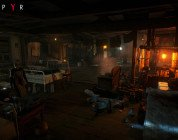 Vampyr-screenshot