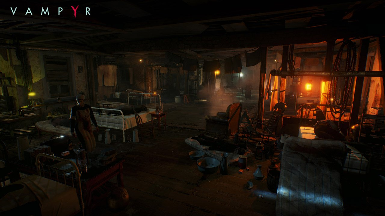 Vampyr-screenshot-03
