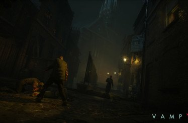 Vampyr-screenshot