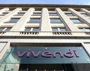 gameloft ceo Vivendi ubisoft