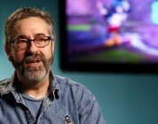 Warren Spector disney