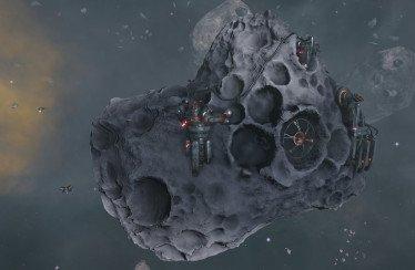 X Rebirth: ecco il DLC Home of Light