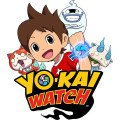 Yo-Kai Watch news 01