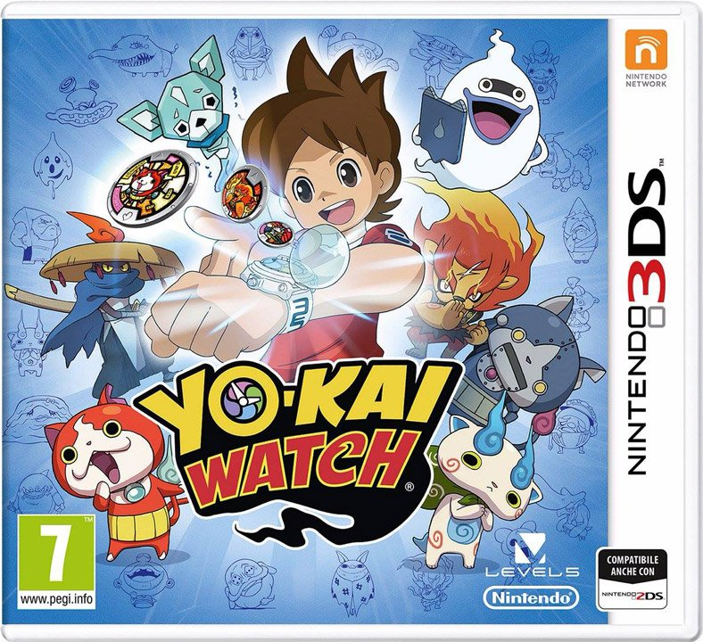 Yo-Kai-Watch-cover