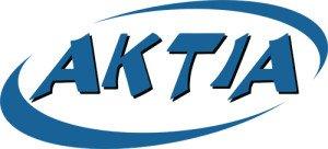 aktia-logo