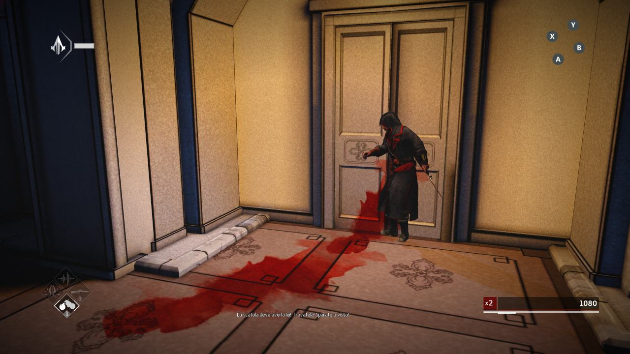assassin_creed_chronicles_russia_review (5)