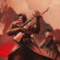 Assassin's Creed Chronicles: Russia Immagini