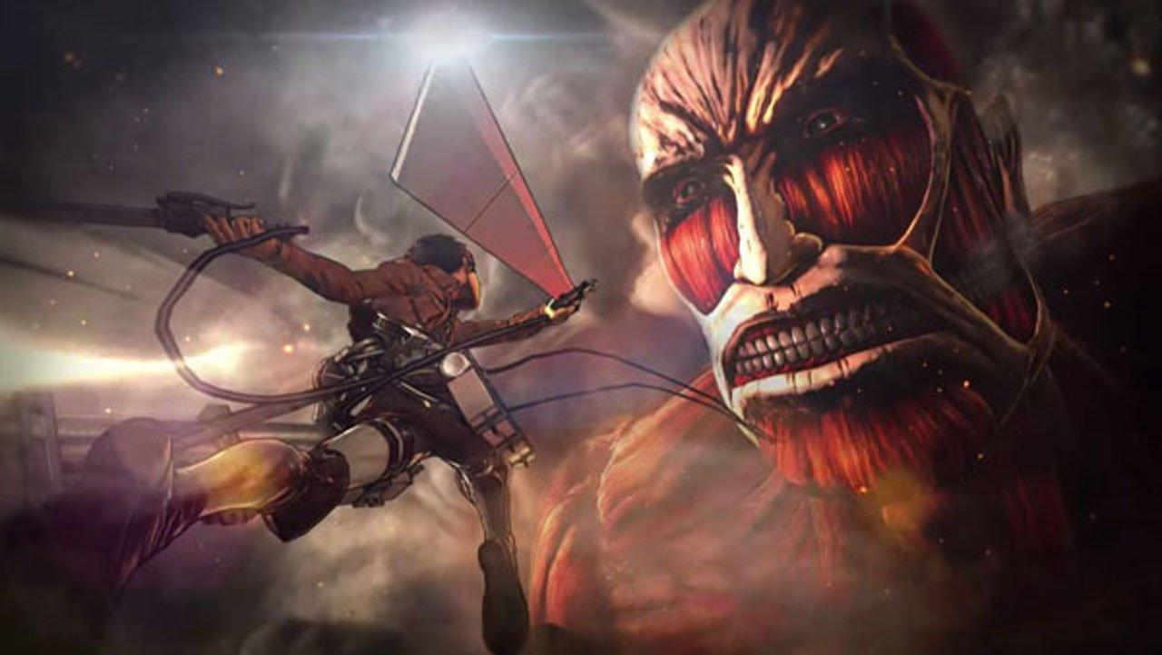 Koei Tecmo annuncerà un nuovo progetto all'E3 2016