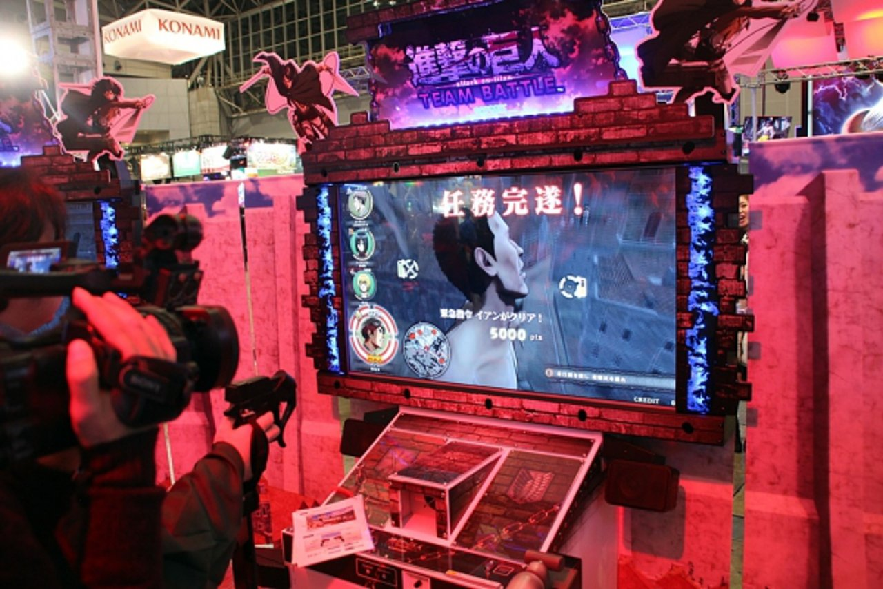 attackontitanarcade-news2