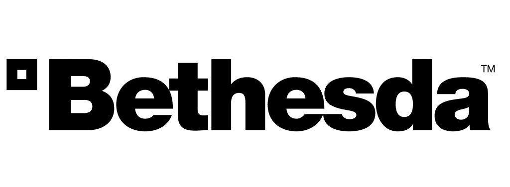 bethesda gamescom 2018