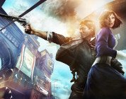 Avvistato Bioshock: The Collection sulla Rating Board brasiliana