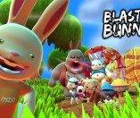Blast'Em Bunnies