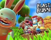 Annunciato Blast'Em Bunnies