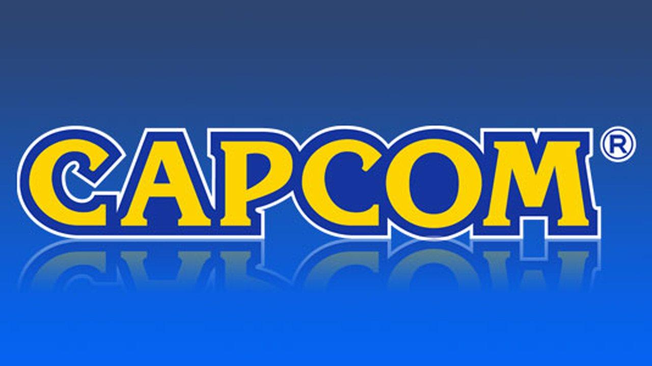 Capcom fonda una divisione mobile