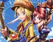 Dark Chronicle potrebbe approdare a breve su PlayStation 4