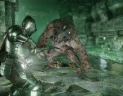 Capcom registra un nuovo trademark per Deep Down