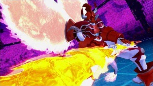 Digimon Story: Cyber Sleuth - Sette nuovi Digimon in arrivo nel prossimo update gratuito