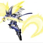 digimon-cyber-sleuth-03